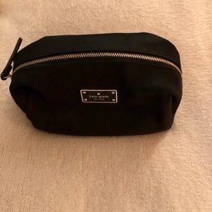 Kate Spade New York Make Up Bag